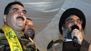 Kuntar_Nasrallah